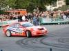 2009 Saarland Rallye 008