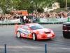 2009 Saarland Rallye 007