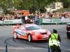 2009 Saarland Rallye 006