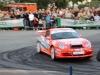 2009 Saarland Rallye 005