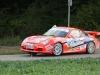2009 Saarland Rallye 004