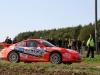 2009 Saarland Rallye 003