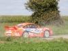 2009 Saarland Rallye 002