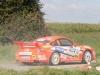2009 Saarland Rallye 001
