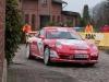 2010 Wikinger-Rallye 001