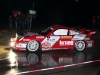 2010 Wikinger-Rallye 002