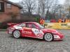 2010 Wikinger-Rallye 003