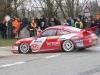 2010 Wikinger-Rallye 004