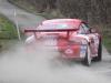 2010 Wikinger-Rallye 005