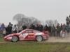 2010 Wikinger-Rallye 006