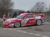 2010 Wikinger-Rallye 007