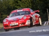 2011 Rallye Wartburg 007