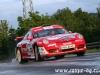 2011 Rallye Wartburg 006