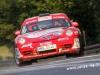 2011 Rallye Wartburg 004