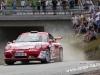 2011 Rallye Wartburg 005