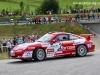 2011 Rallye Wartburg 003