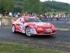 2011 Rallye Wartburg 002
