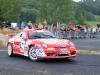 2011 Rallye Wartburg 001