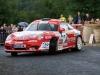 2011 Rallye Wartburg 008