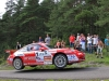 2011 Rallye Wartburg 009