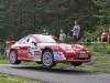 2011 Rallye Wartburg 010