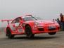 Wikinger-Rallye