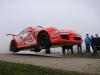 2012 Wikinger-Rallye 001