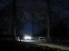 2012 Wikinger-Rallye 002