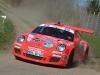 2012 Wikinger-Rallye 003