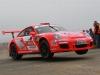 2012 Wikinger-Rallye 004