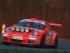 2012 Wikinger-Rallye 006