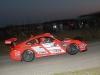 2012 Wikinger-Rallye 007