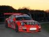 2012 Wikinger-Rallye 008