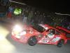 2012 Wikinger-Rallye 009