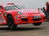 2012 Wikinger-Rallye 010