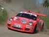 2012 Wikinger-Rallye 011