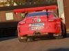2012 Wikinger-Rallye 013