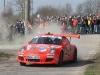 2012 Wikinger-Rallye 014