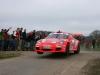 2012 Wikinger-Rallye 015