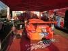 2012 Wikinger-Rallye 016