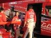 2012 Wikinger-Rallye 017