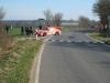 2012 Wikinger-Rallye 018