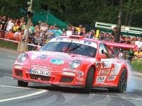 2012 AvD Sachsen Rallye