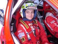 Oberland-Rallye 2004 2