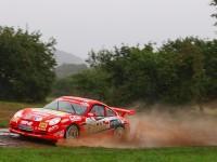 2008 ADMV Lausitz-Rallye