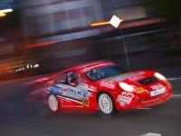 2008 Saarland-Rallye