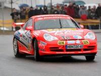 2009 Rallye Eisenberg