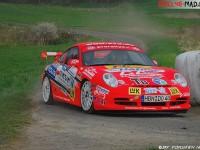 2009 Rallye Vogelsberg