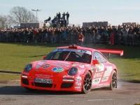 2012 Wikinger-Rallye
