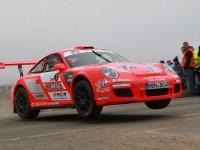 2012 Wikinger Rallye